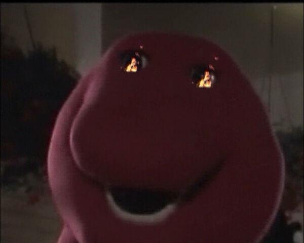 File:Barney Eyes.jpg