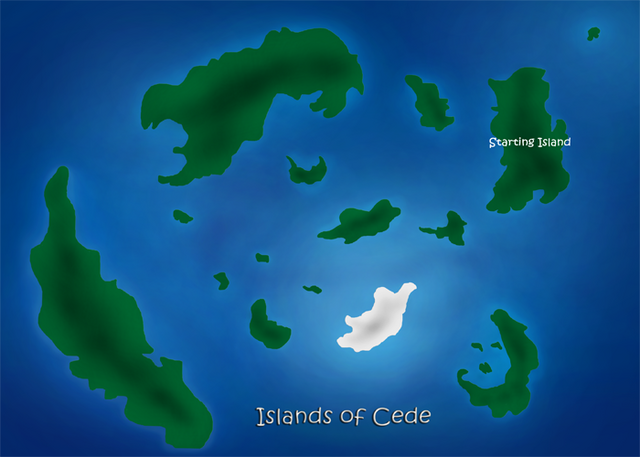 File:Islands of Cede.png