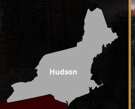 File:Hudson.png