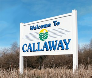 File:Welcome to callway.jpg