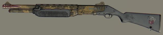File:Navy Shotgun.png