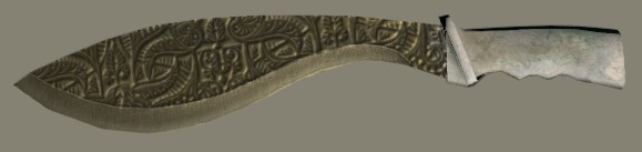 File:Tribal Knife.png