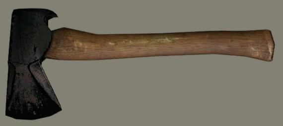 File:Brown Handyman's Hatchet.png