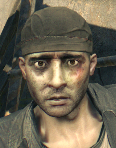 File:Dying light yusuf.png