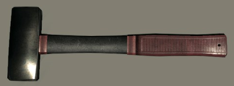 File:Red Club Hammer.png