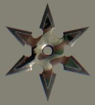 File:Fabulous Throwing Stars 3.png