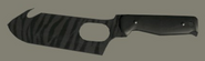 Fabulous Knife