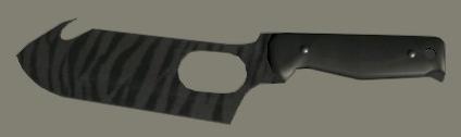 File:Fabulous Knife.png