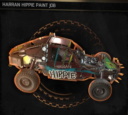 File:Harran Hippie.png