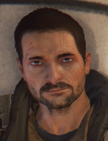 File:Dying light blake.png