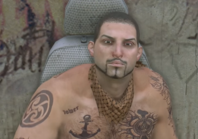 File:Dying light harun.png