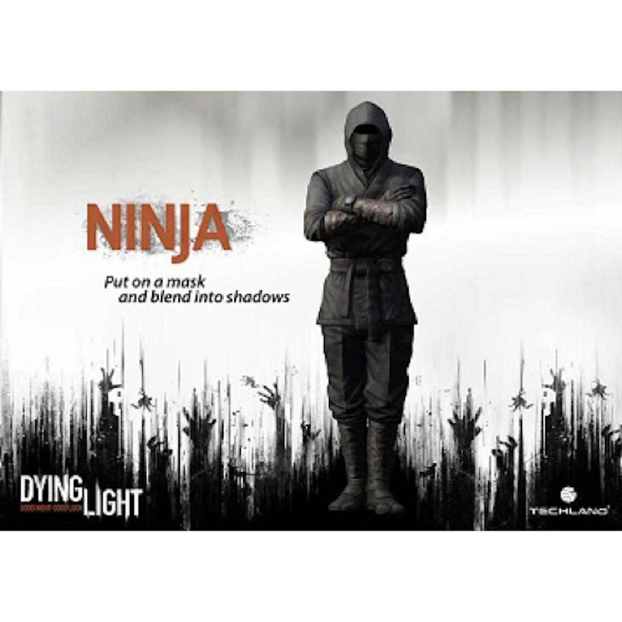 File:Ninja outfit.jpg