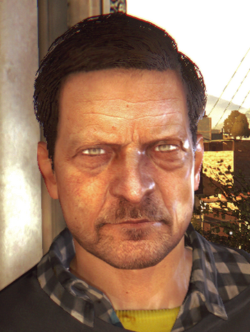 File:Dying light tower lobby (4).png