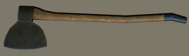 File:Felling Axe.png