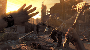 Wikia-Visualization-Add-1,dyinglight