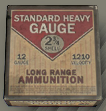 File:Shotgun Ammo.png