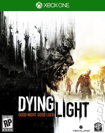 File:-Dying-Light-Xbox-One- .png