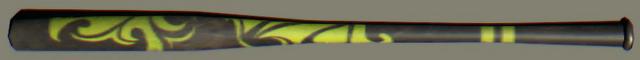 File:Legendary Baseball Bat 2.png