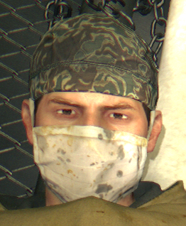 File:Dying light tower nineteen (4).png