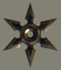 File:Legendary Throwing Stars.png