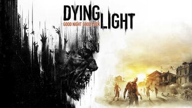 File:Dying-Light-cover.jpg