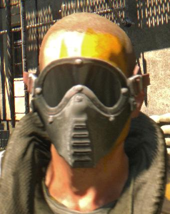 File:Dying light rais garrison soldier (7).png