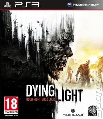 File:-Dying-Light-PS3- .png