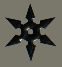 File:Premium Throwing Star.png