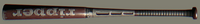 Composite Baseball Bat