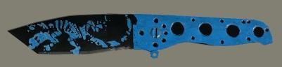 File:Legendary Gator Knife.png