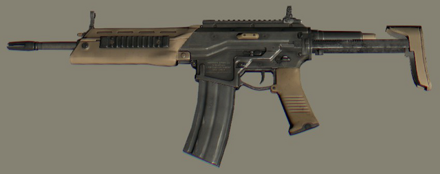 File:Advanced Military Rifle 2.png