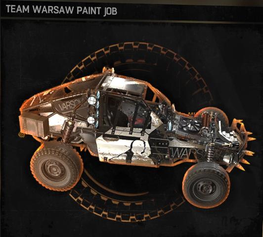 File:Team Warsaw.png