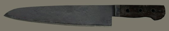 File:Chef's Knife.png
