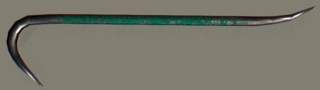 File:Green Iron Crowbar.png
