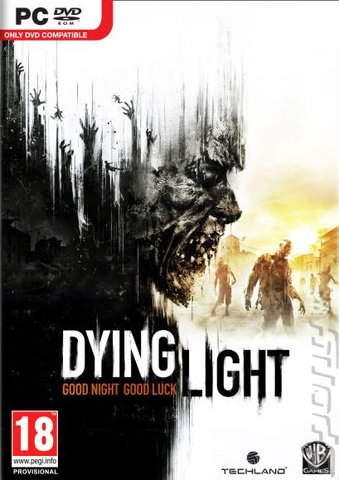 File:-Dying-Light-PC- .png