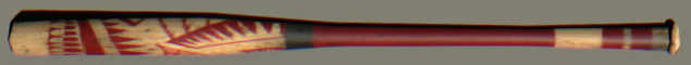 File:Legendary Baseball Bat.png