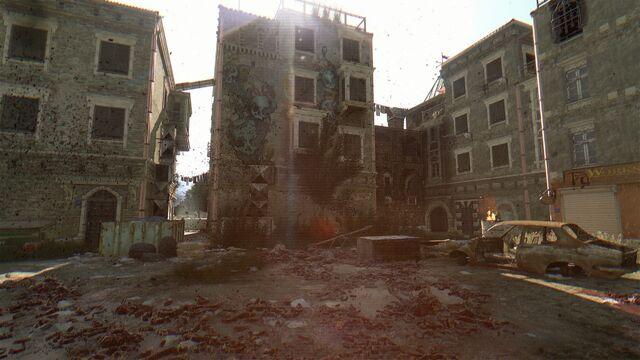 File:Old Town 1.jpg