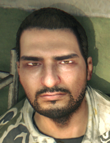 File:Dying light mesut.png