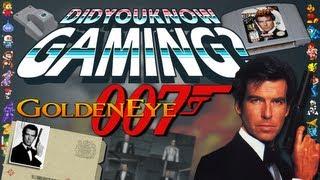 File:DYKG Goldeneye 007.jpg