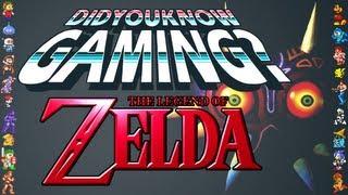 File:DYKG Zelda.jpg