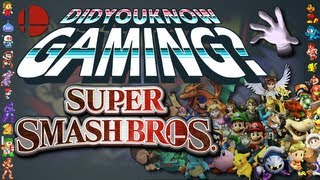 File:DYKG Super Smash Bros.jpg