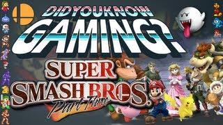File:DYKG Super Smash Bros 3.jpg