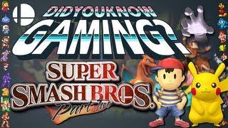 File:DYKG Super Smash Bros 2.jpg