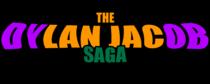Dylan Jacob Logo