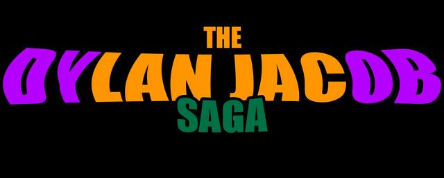 File:Dylan Jacob Logo.png