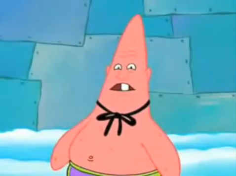 File:Who you callin Pinhead by cusackanne.png