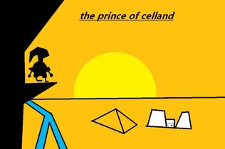 Celland2