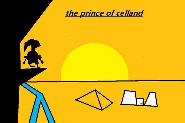 File:Celland2.jpg