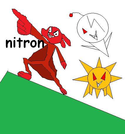 File:Nitron.jpg