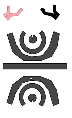 File:Papercraft2.jpg